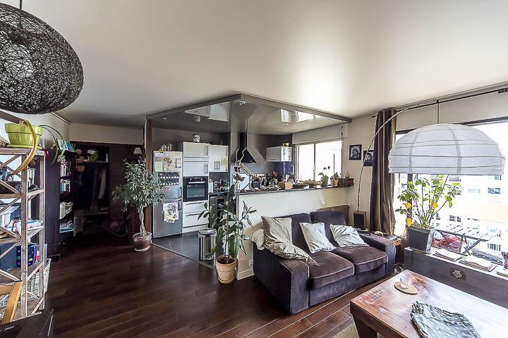plafond toile tendue extenzo noisy le grand renover une vieille maison par ou commencer. Black Bedroom Furniture Sets. Home Design Ideas